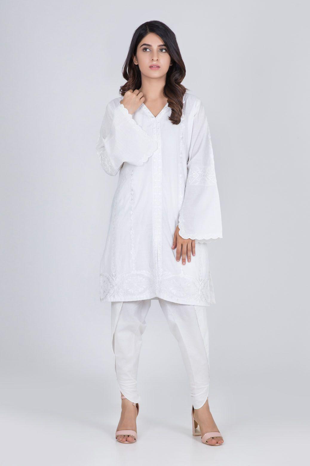 /2019/06/bonanza-satrangi-white-lawn-suit-wbn192p001-white-image1.jpeg