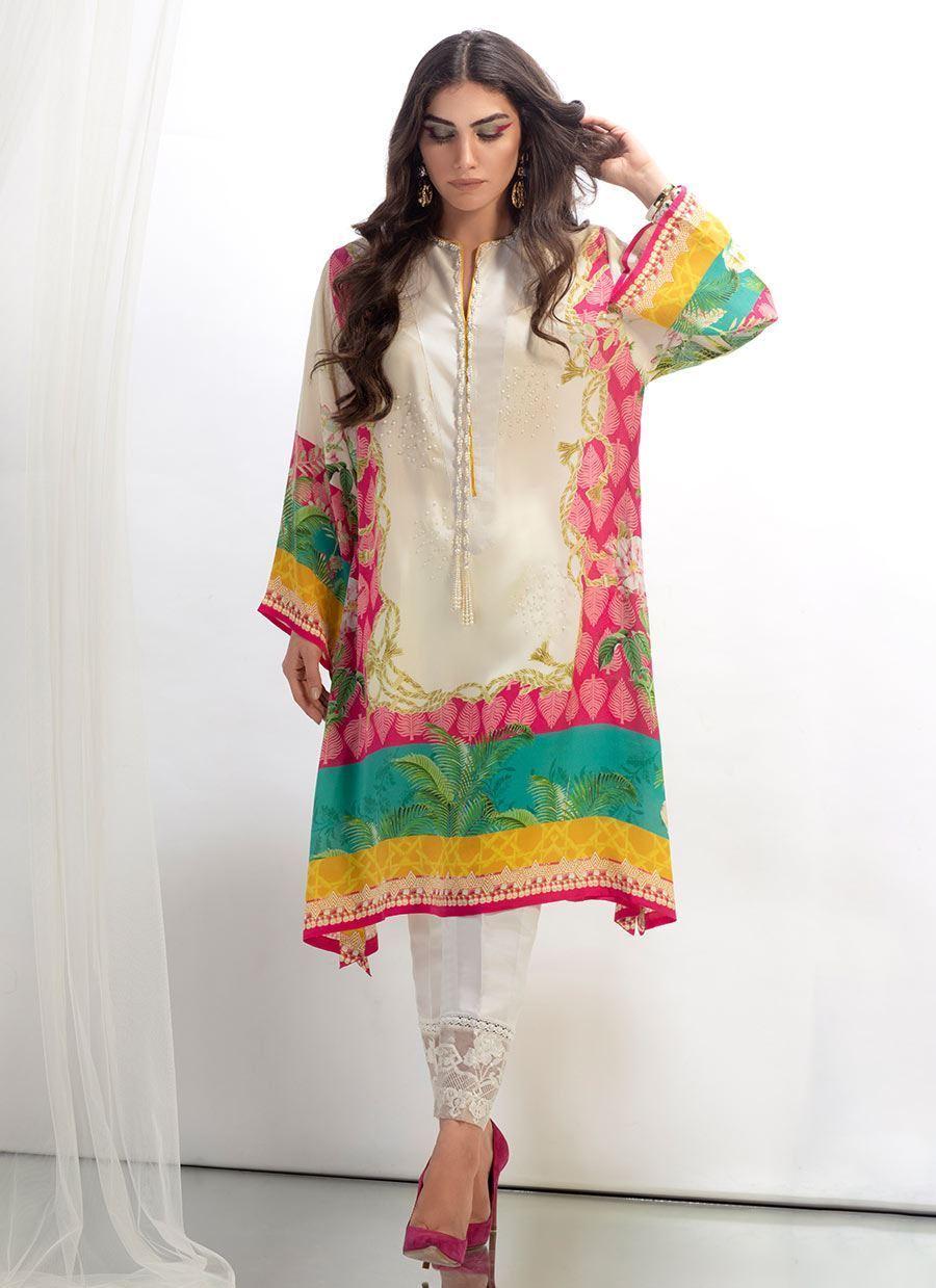 /2019/06/farah-talib-aziz-tropical-scarf-crepe-silk-tunic-image1.jpeg
