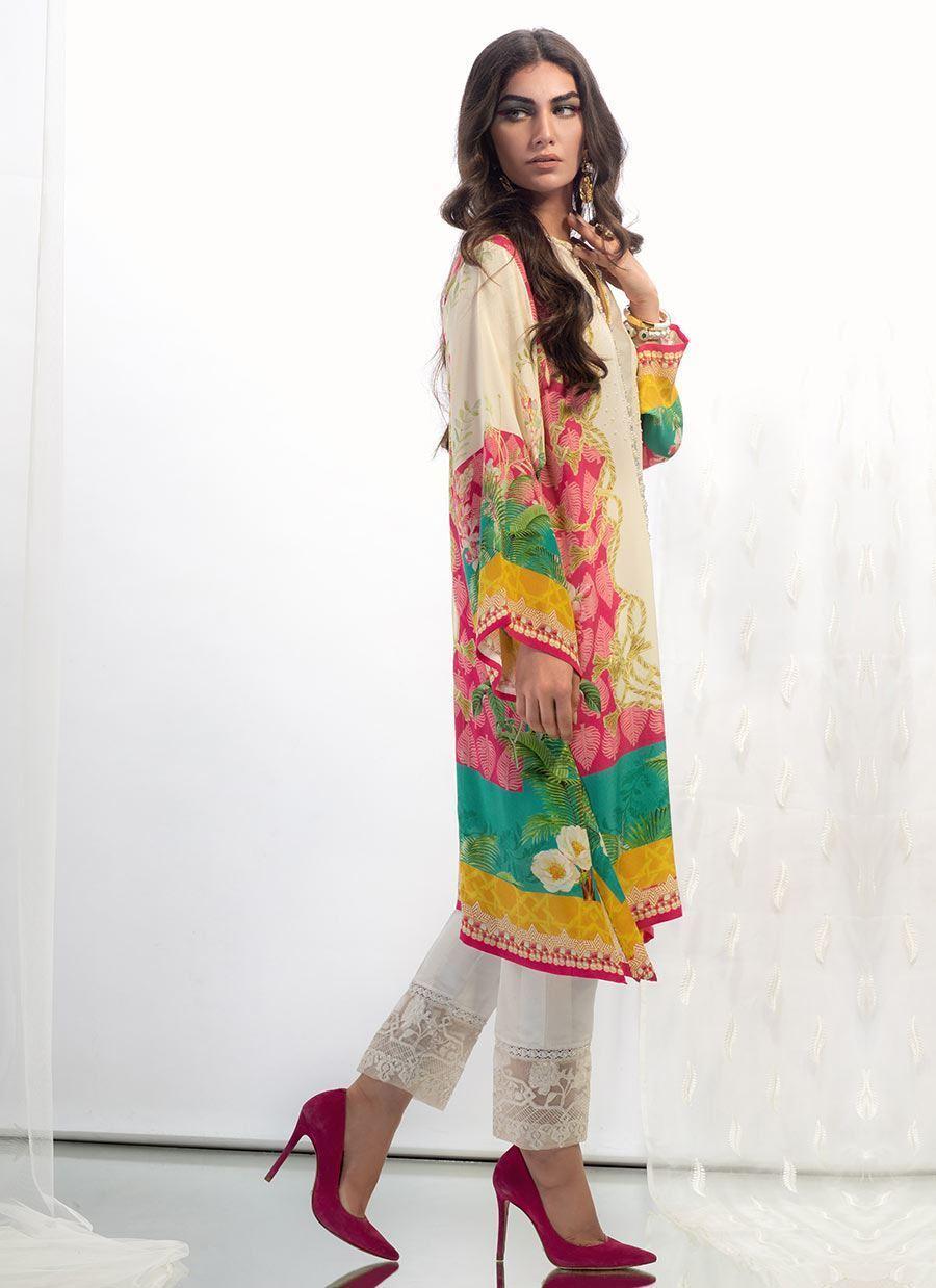 /2019/06/farah-talib-aziz-tropical-scarf-crepe-silk-tunic-image2.jpeg