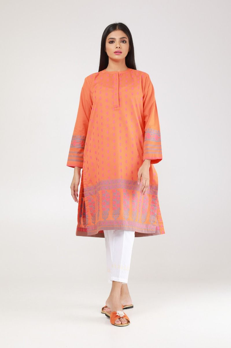 /2019/06/khaadi-basic-broshia-kurta-etb19108-orange-image1.jpeg