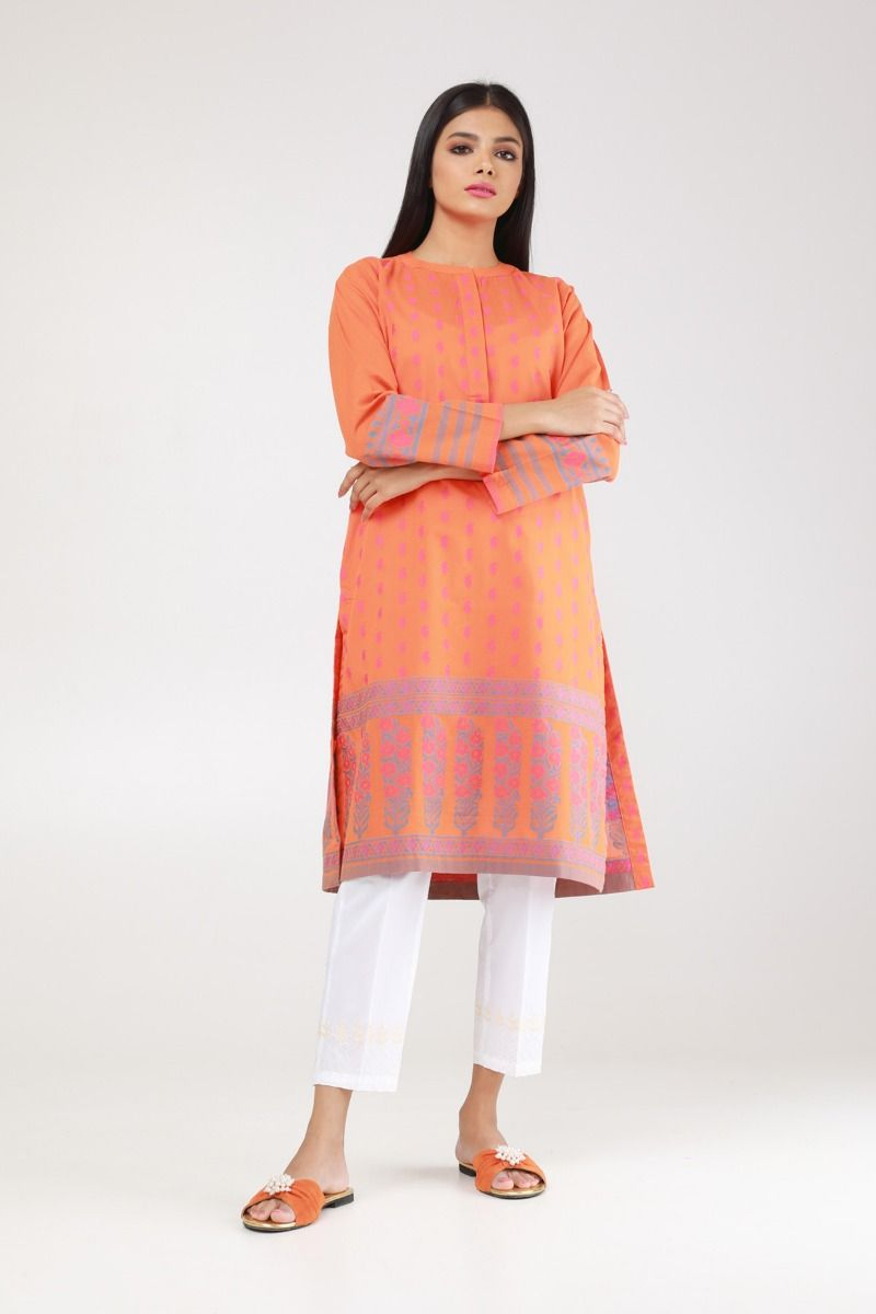 /2019/06/khaadi-basic-broshia-kurta-etb19108-orange-image2.jpeg