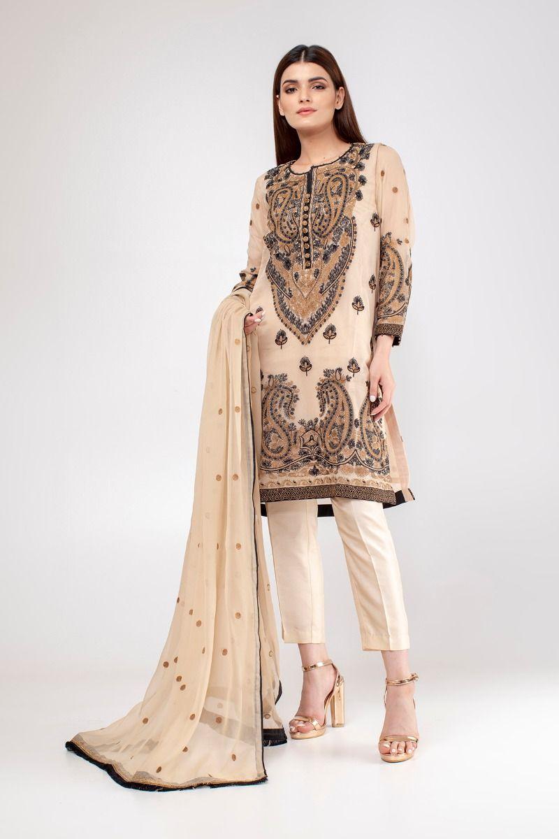 /2019/06/khaadi-embroidered-kurta-paired-with-dupatta-kkde19206-beige-image1.jpeg