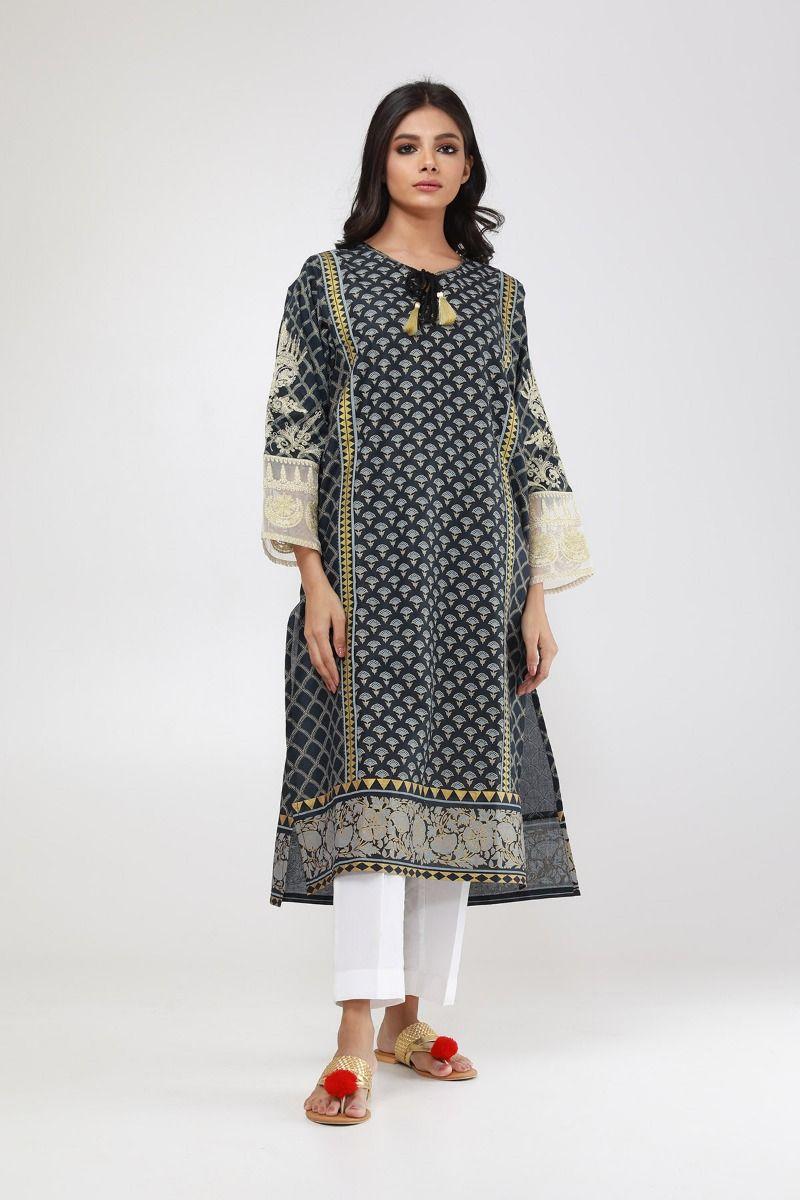 /2019/06/khaadi-embroidered-kurta-wtpe19302-black-image1.jpeg