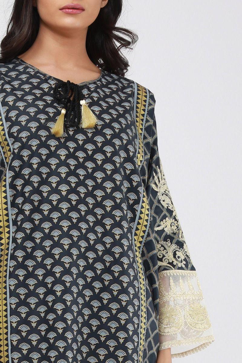 /2019/06/khaadi-embroidered-kurta-wtpe19302-black-image2.jpeg