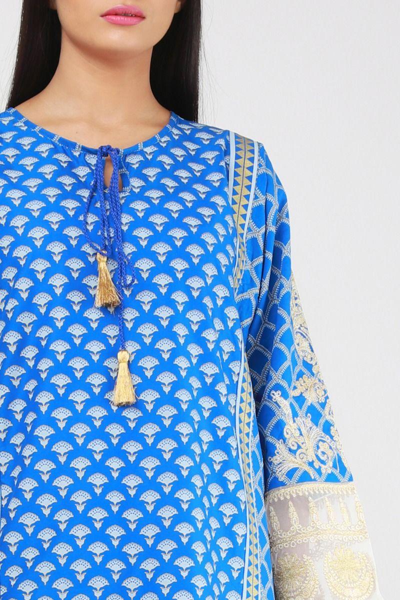 /2019/06/khaadi-embroidered-kurta-wtpe19302-blue-image2.jpeg