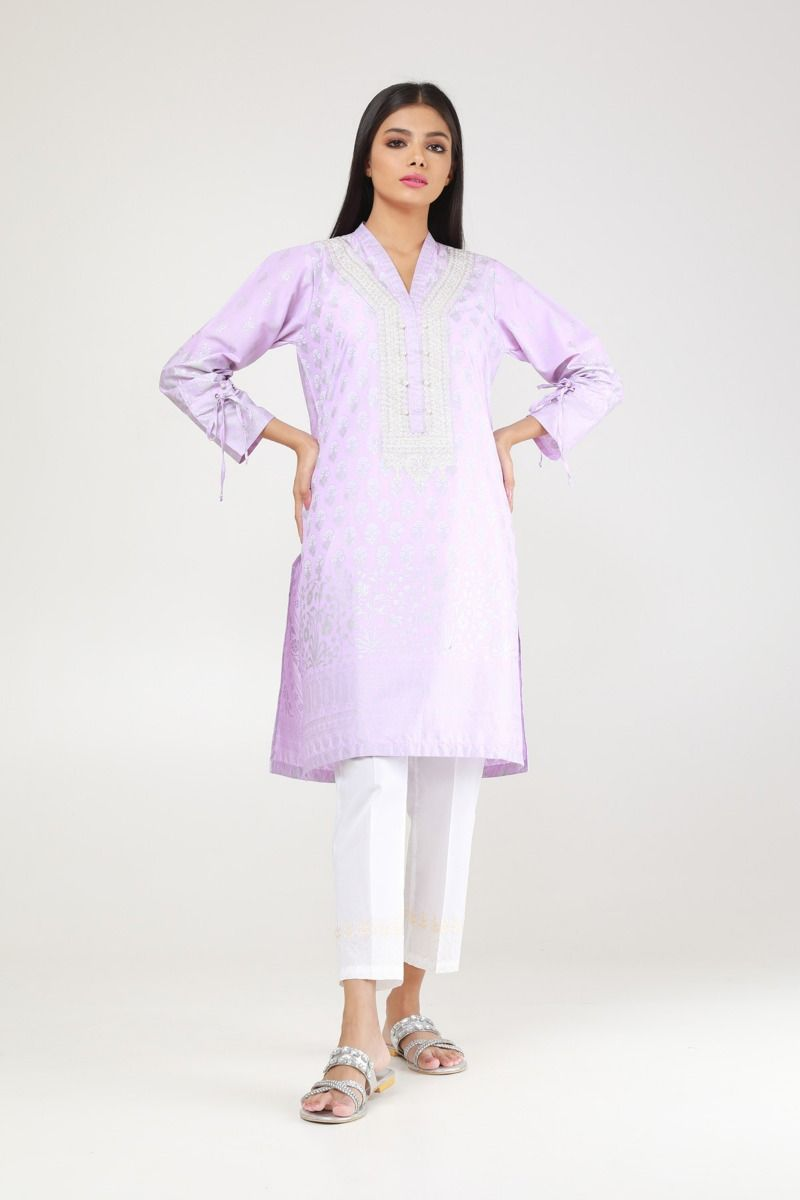 /2019/06/khaadi-embroidered-kurta-wtpe19304-purple-image1.jpeg