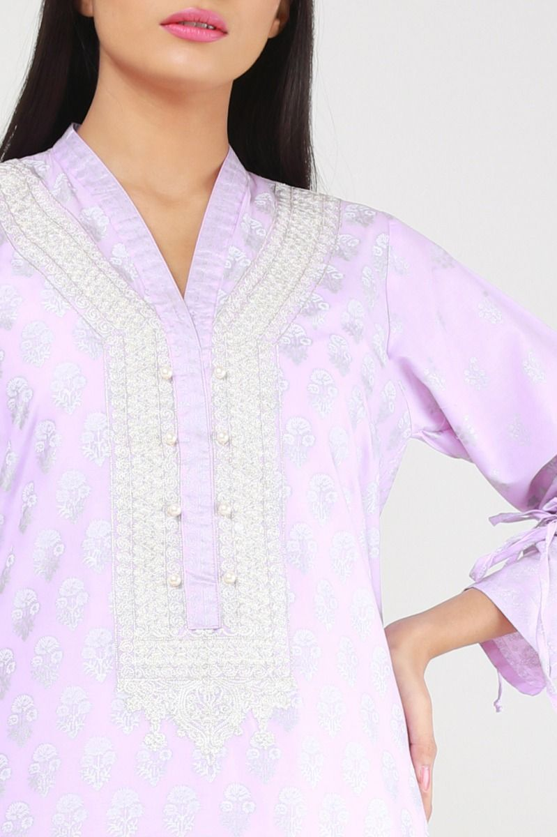 /2019/06/khaadi-embroidered-kurta-wtpe19304-purple-image2.jpeg