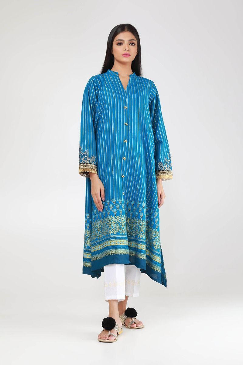 /2019/06/khaadi-embroidered-kurta-wtpe19315-blue-image1.jpeg