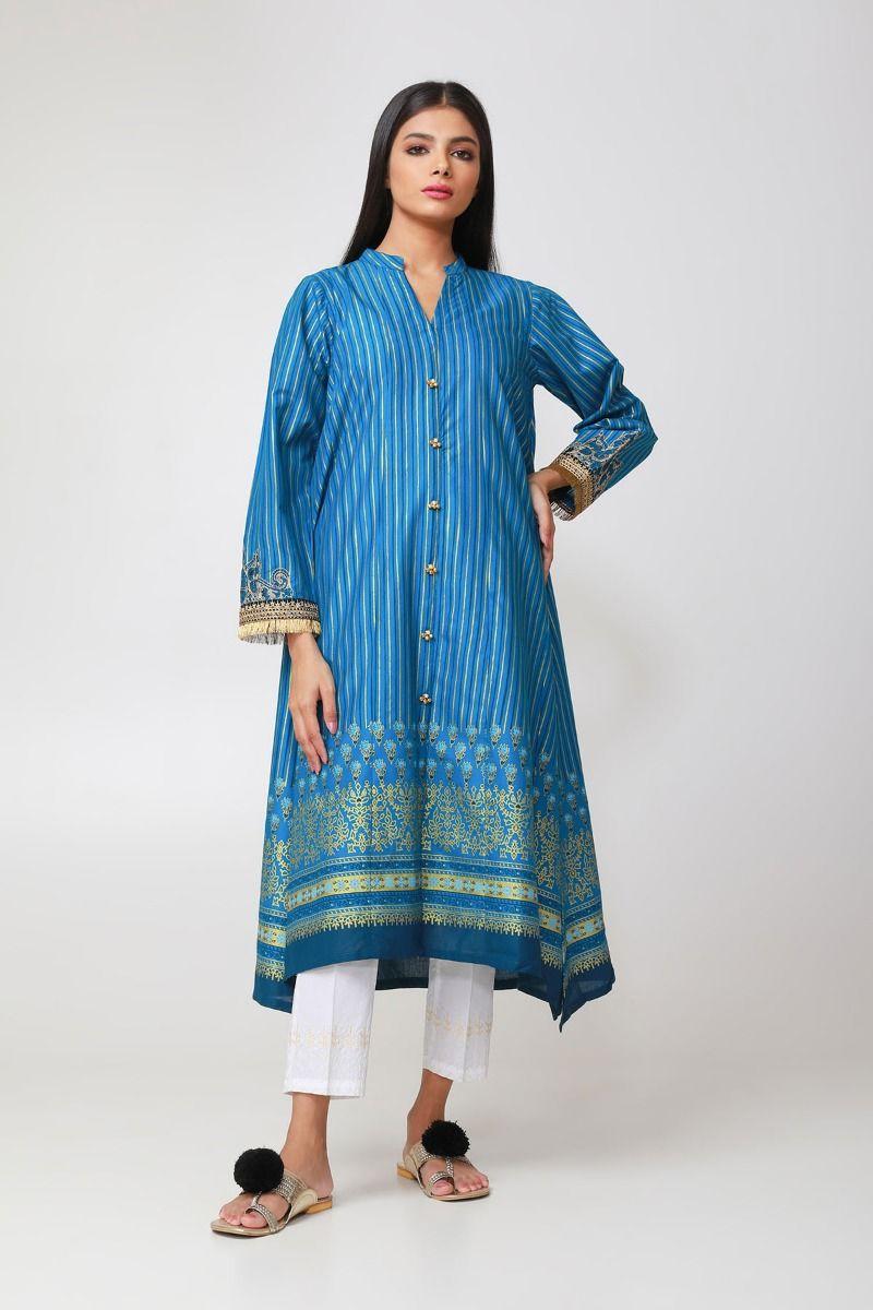 /2019/06/khaadi-embroidered-kurta-wtpe19315-blue-image2.jpeg