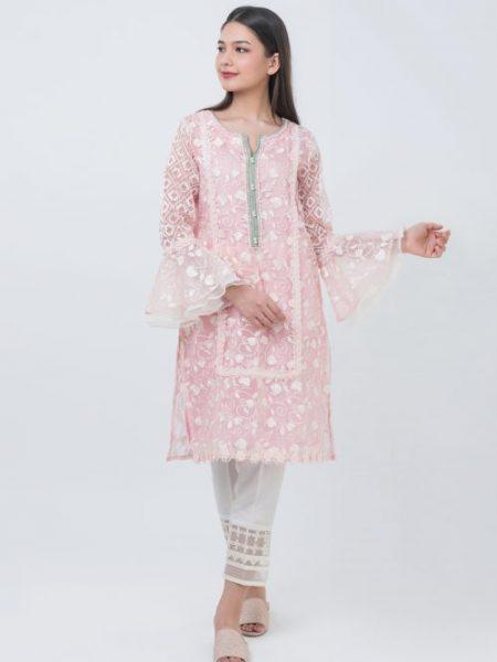 Dhanak DA-1073 Pink