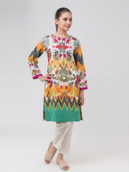 Dhanak DC-0066 Off white