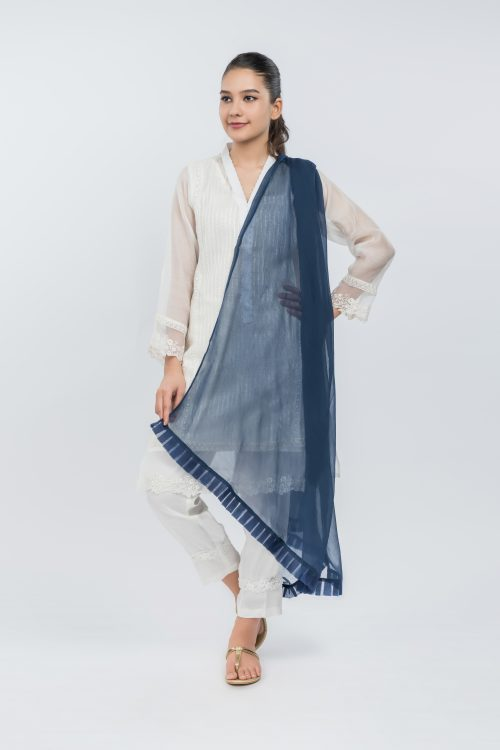 /2019/07/dhanak-dd-749-blue-image1.jpeg