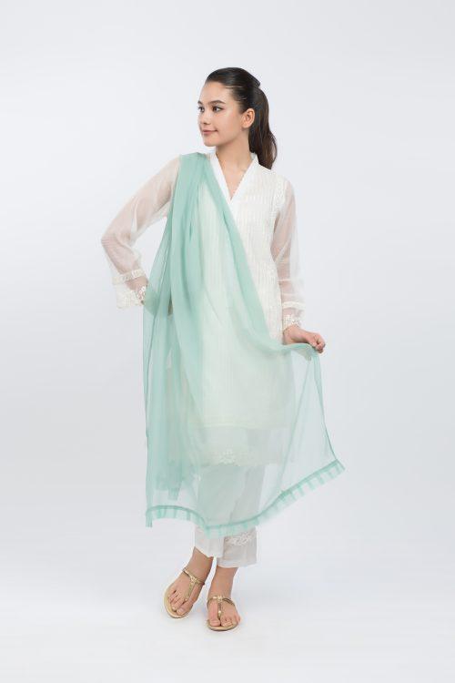 /2019/07/dhanak-dd-749-green-image1.jpeg