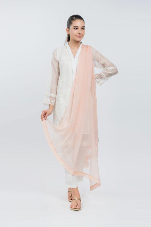 /2019/07/dhanak-dd-749-peach-image1.jpeg