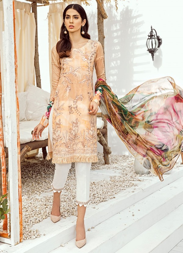 /2019/07/iznik-chinon-lawn-vol-3-icl-07-sundress-3pc-image1.jpeg