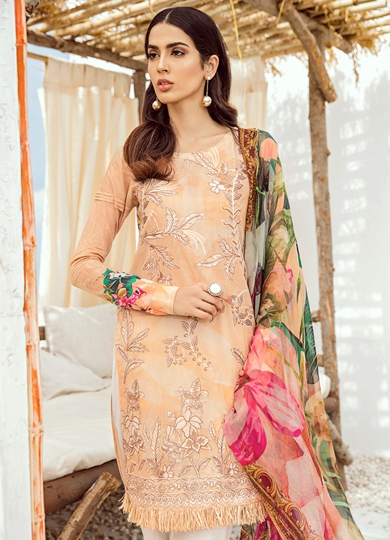 /2019/07/iznik-chinon-lawn-vol-3-icl-07-sundress-3pc-image2.jpeg