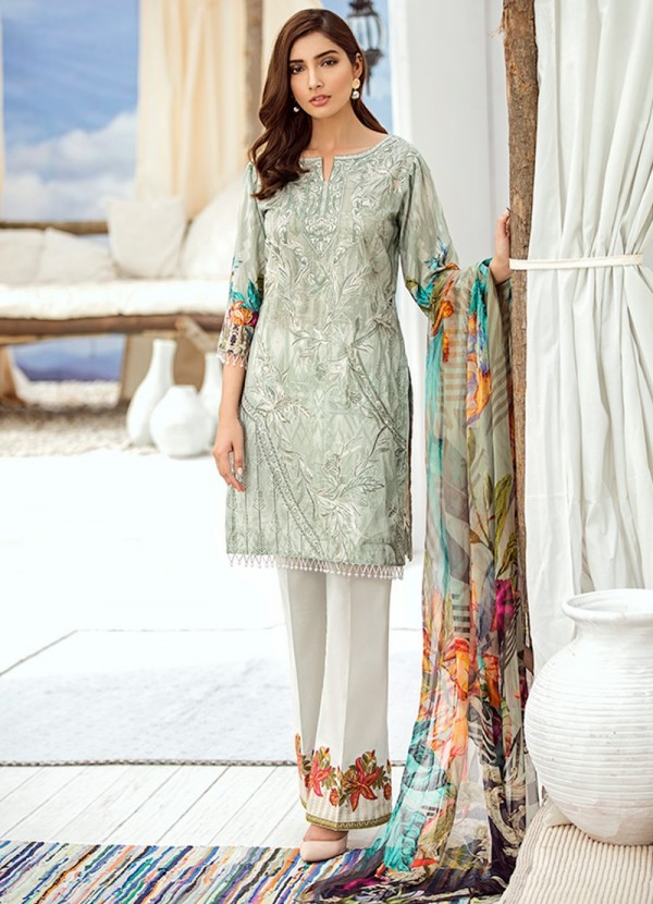 /2019/07/iznik-chinon-lawn-vol-3-icl-09-sea-foam-3pc-image1.jpeg
