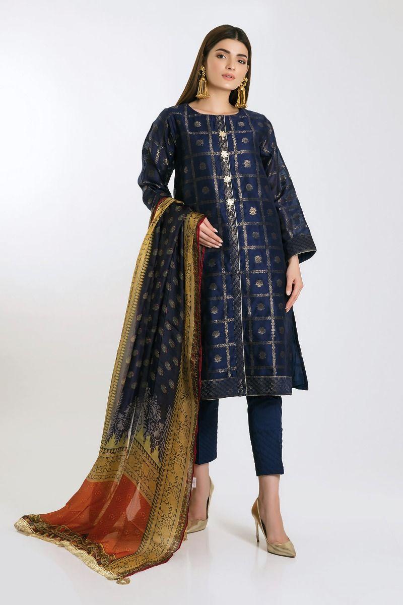/2019/07/khaadi-unstitched-festive-collection-shirt-shalwar-dupatta-lcn19209-blue-3pc-image1.jpeg
