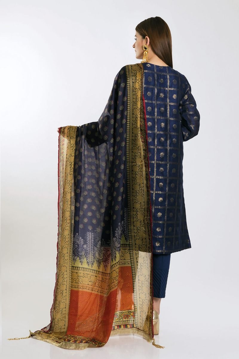 /2019/07/khaadi-unstitched-festive-collection-shirt-shalwar-dupatta-lcn19209-blue-3pc-image2.jpeg