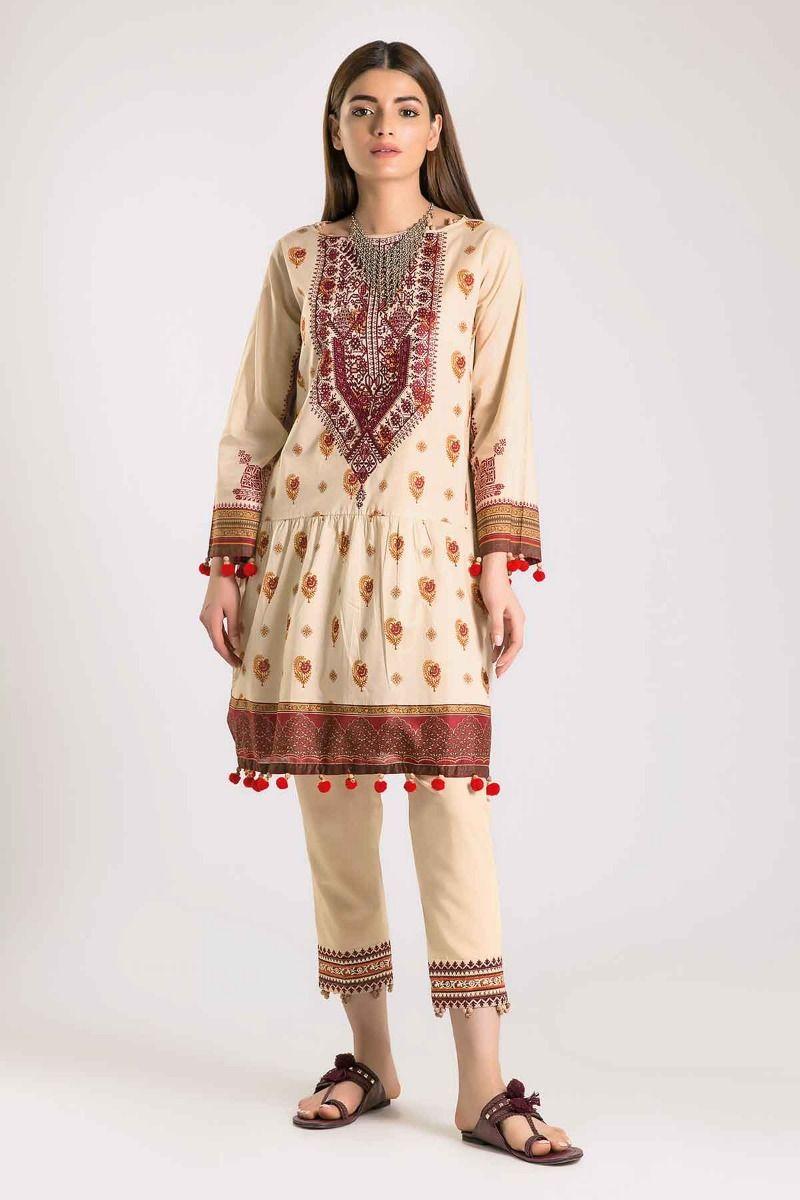/2019/07/khaadi-unstitched-festive-collection-shirt-shalwar-n19413-beige-2pc-image1.jpeg