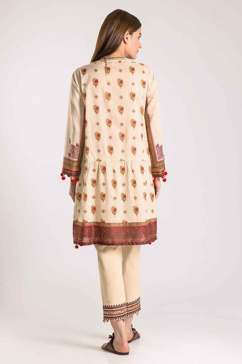 /2019/07/khaadi-unstitched-festive-collection-shirt-shalwar-n19413-beige-2pc-image2.jpeg