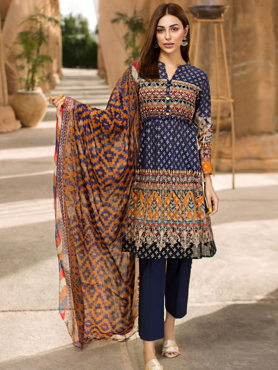 /2019/07/limelight-eid-edition-2-pc-jacquard-suit-u0673-2pc-blu-image1.jpeg