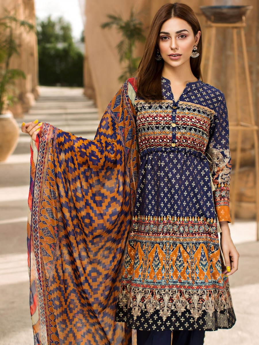 /2019/07/limelight-eid-edition-2-pc-jacquard-suit-u0673-2pc-blu-image2.jpeg