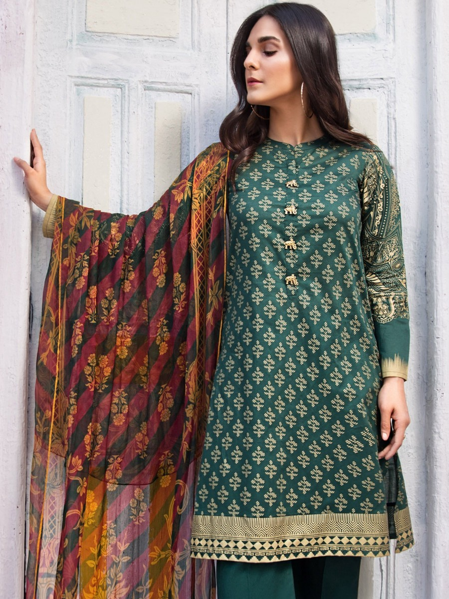 /2019/07/limelight-eid-edition-2-pc-lawn-suit-u0630-2pc-grn-image1.jpeg