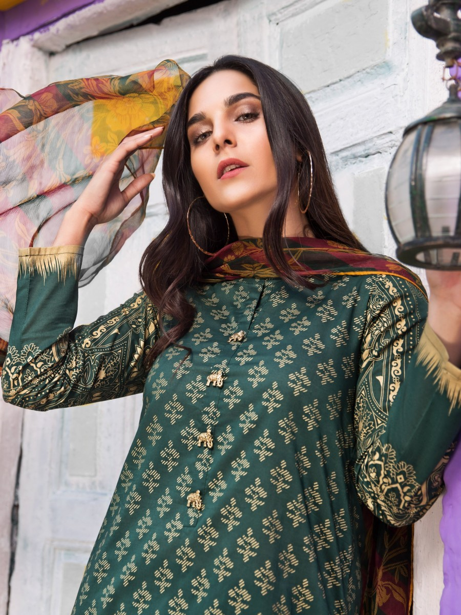 /2019/07/limelight-eid-edition-2-pc-lawn-suit-u0630-2pc-grn-image2.jpeg