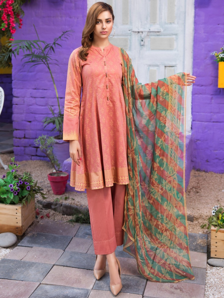 /2019/07/limelight-eid-edition-2-pc-lawn-suit-u0630-2pc-pch-image1.jpeg