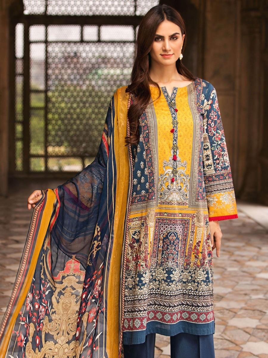 /2019/07/limelight-eid-edition-2-pc-lawn-suit-u0778-2pc-tal-image1.jpeg