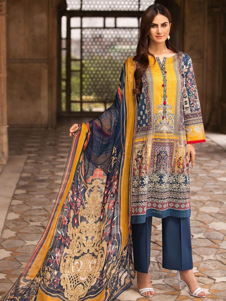 /2019/07/limelight-eid-edition-2-pc-lawn-suit-u0778-2pc-tal-image2.jpeg