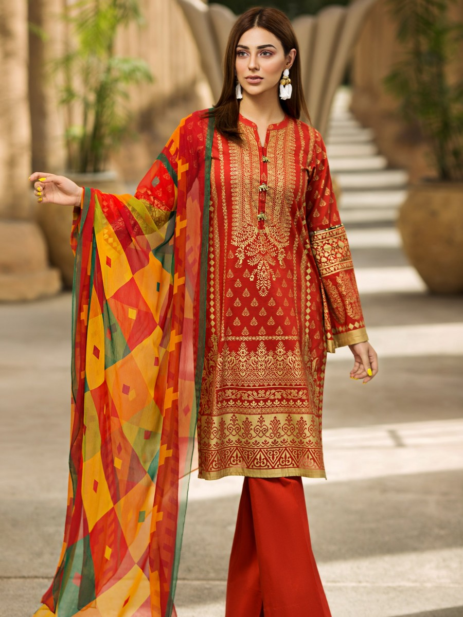 /2019/07/limelight-eid-edition-2-pc-lawn-suit-u0800-2pc-org-image1.jpeg