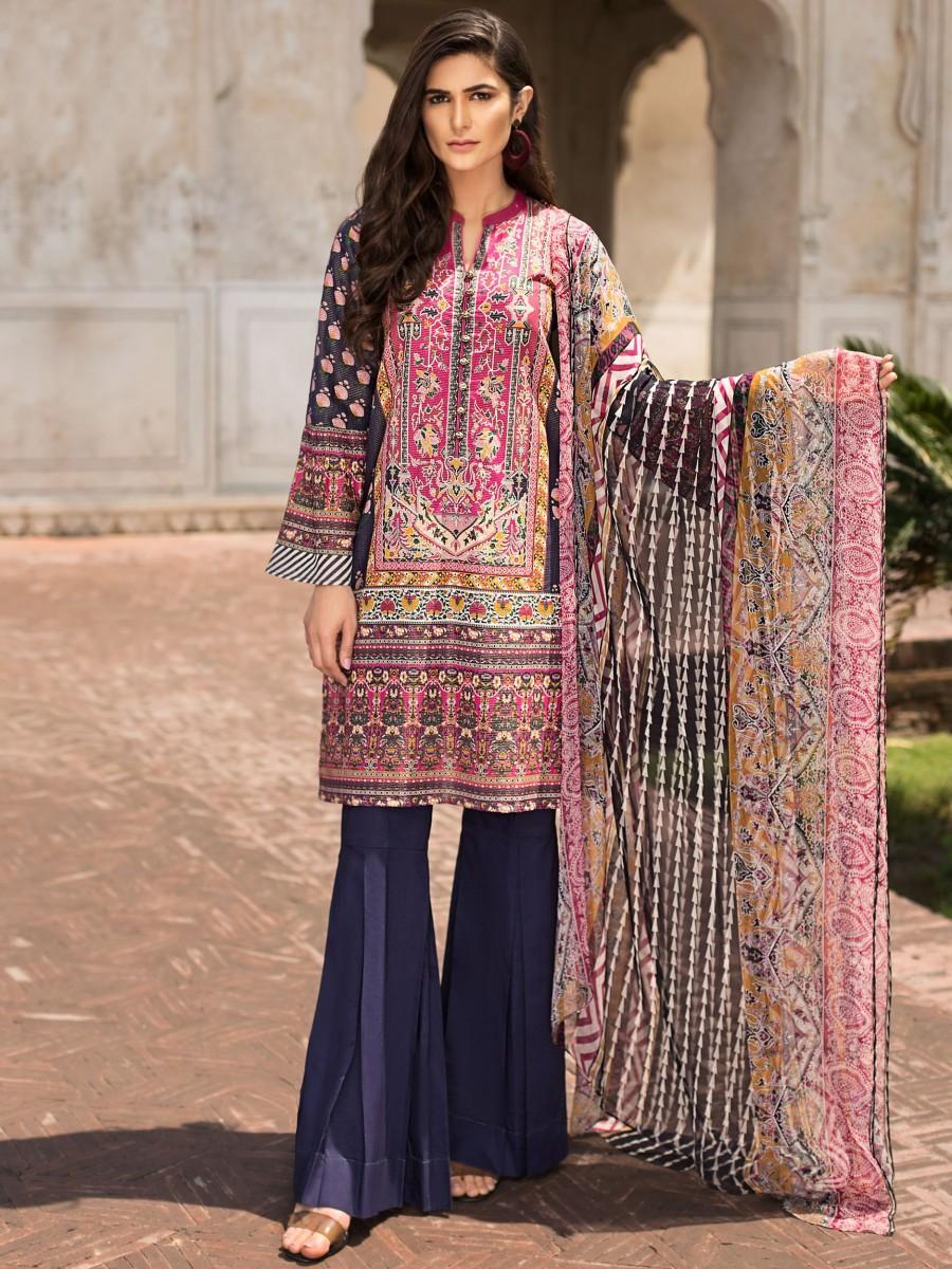 /2019/07/limelight-eid-edition-3-pc-masoori-lawn-suit-u0736-3pc-blu-image2.jpeg