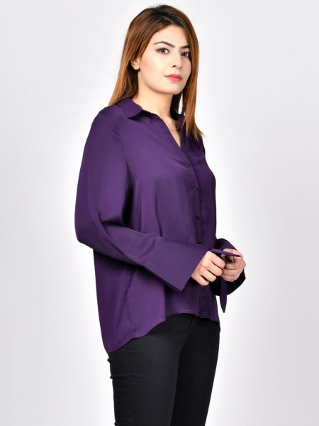 LimeLight Grip Collar Top F1850-LRG-PRL