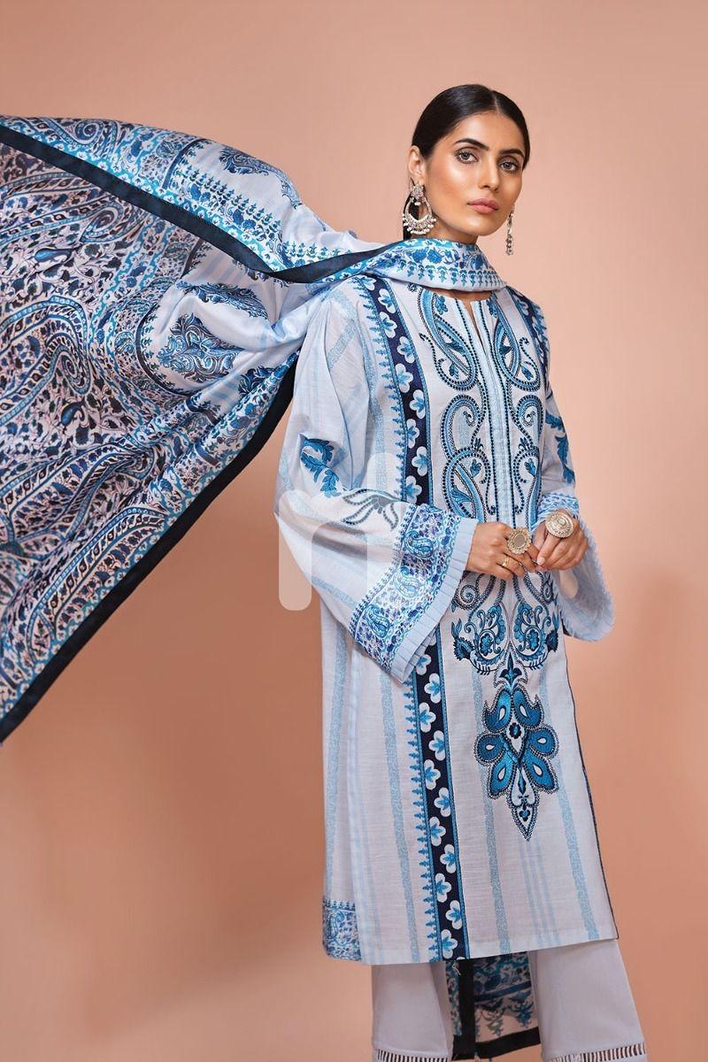 /2019/07/nishat-linen-41907502-silk-chiffon-slub-lawn-cambric-blue-digital-printed-embroidered-3pc-image1.jpeg