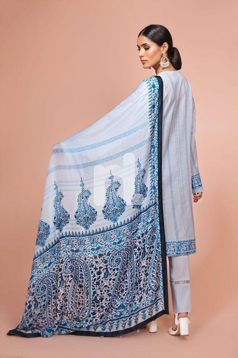/2019/07/nishat-linen-41907502-silk-chiffon-slub-lawn-cambric-blue-digital-printed-embroidered-3pc-image2.jpeg