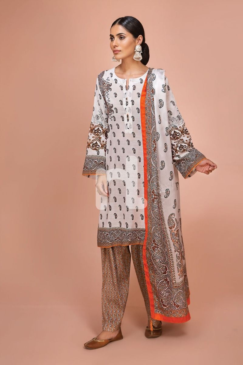 /2019/07/nishat-linen-41907503-silk-chiffon-slub-lawn-cambric-off-white-digital-printed-embroidered-3pc-image2.jpeg