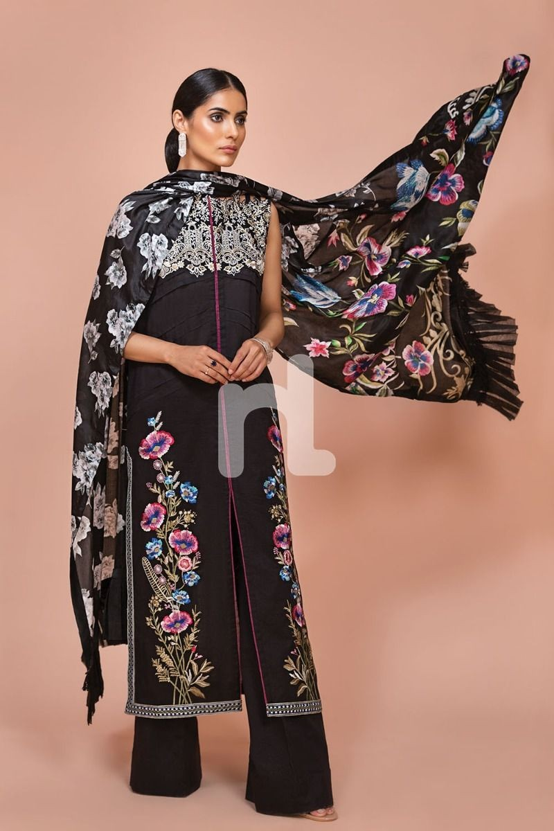 /2019/07/nishat-linen-41907505-silk-chiffon-slub-lawn-cambric-black-digital-printed-embroidered-3pc-image2.jpeg