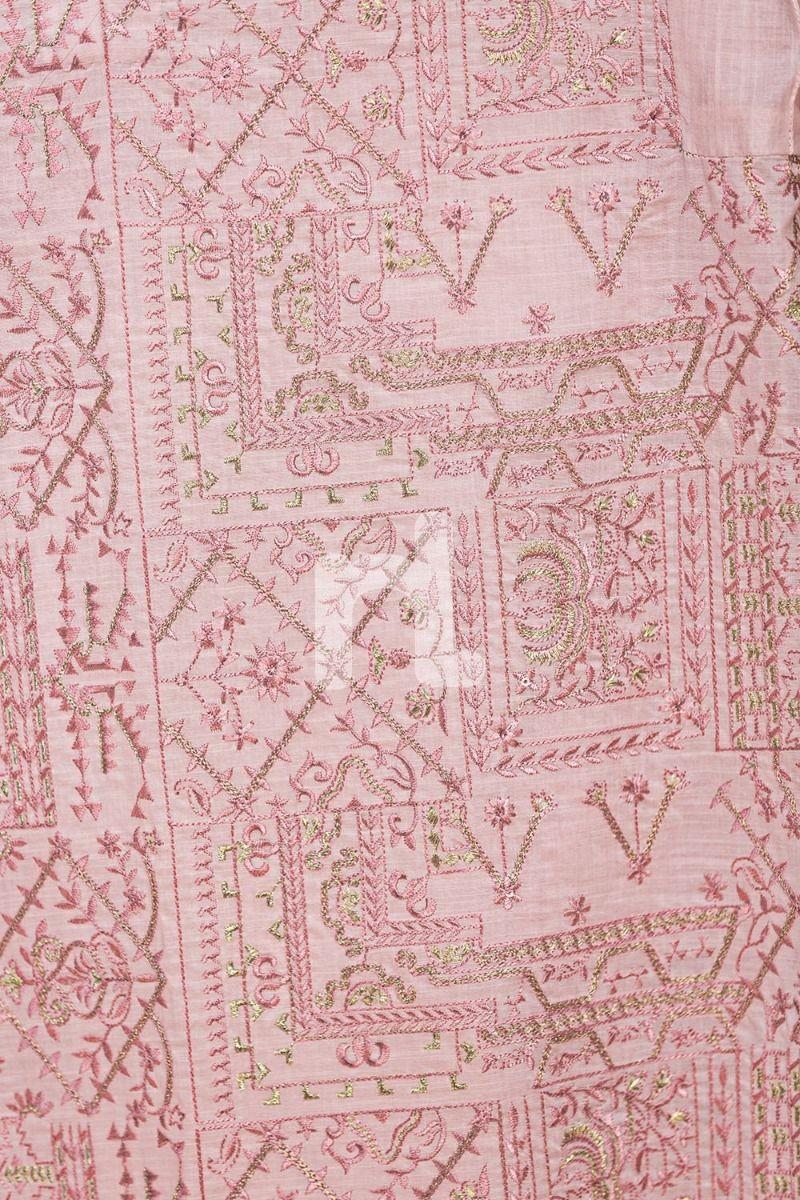 /2019/07/nishat-linen-41907506-silk-chiffon-slub-lawn-cambric-pink-digital-printed-embroidered-3pc-image1.jpeg