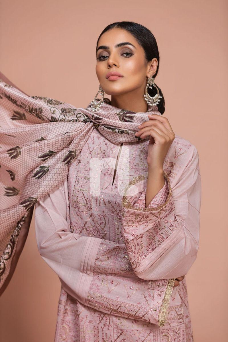 /2019/07/nishat-linen-41907506-silk-chiffon-slub-lawn-cambric-pink-digital-printed-embroidered-3pc-image2.jpeg