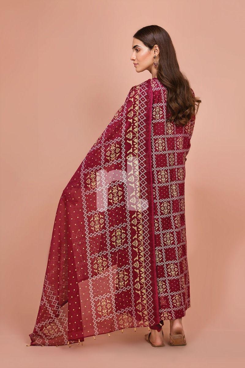 /2019/07/nishat-linen-41907520-voil-slub-lawn-cambric-maroon-printed-3pc-image1.jpeg