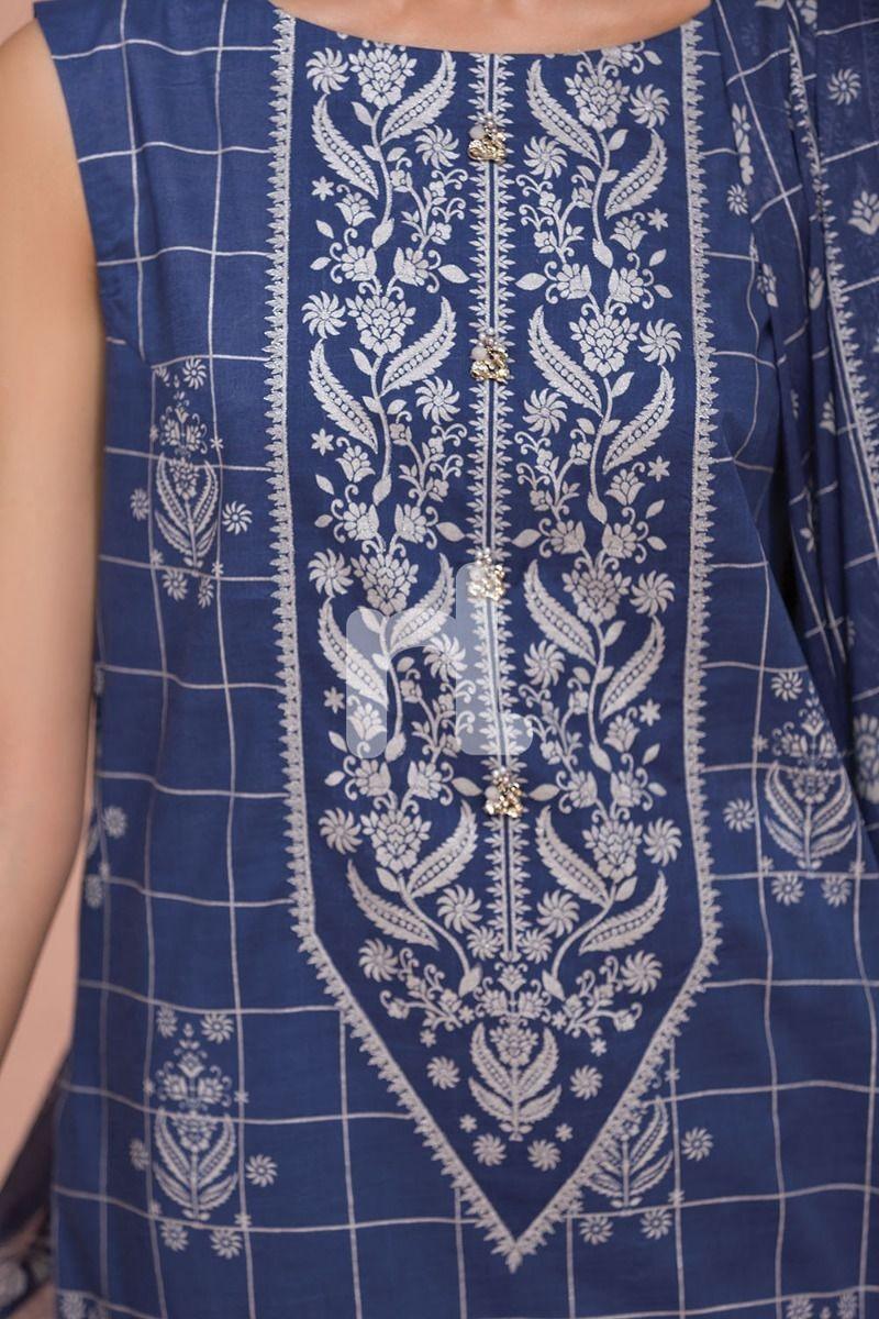 /2019/07/nishat-linen-41907523-voil-slub-lawn-cambric-blue-printed-3pc-image1.jpeg
