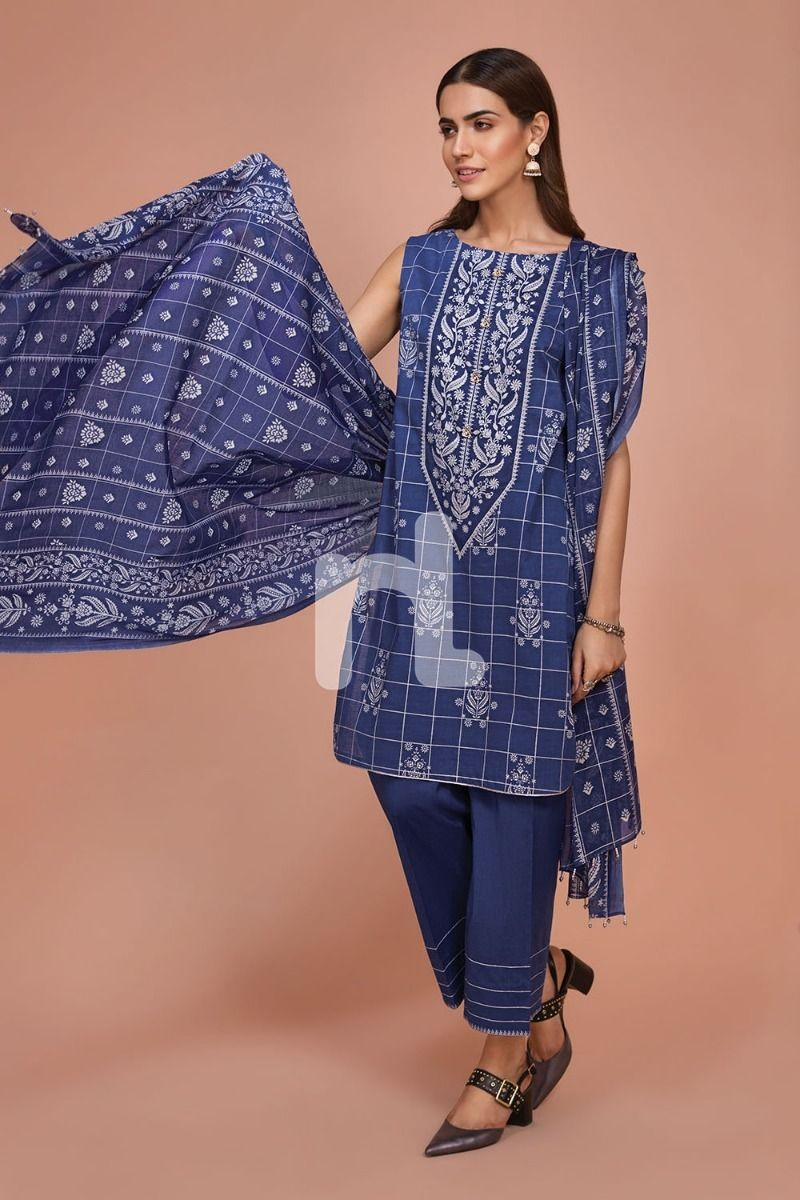 /2019/07/nishat-linen-41907523-voil-slub-lawn-cambric-blue-printed-3pc-image2.jpeg