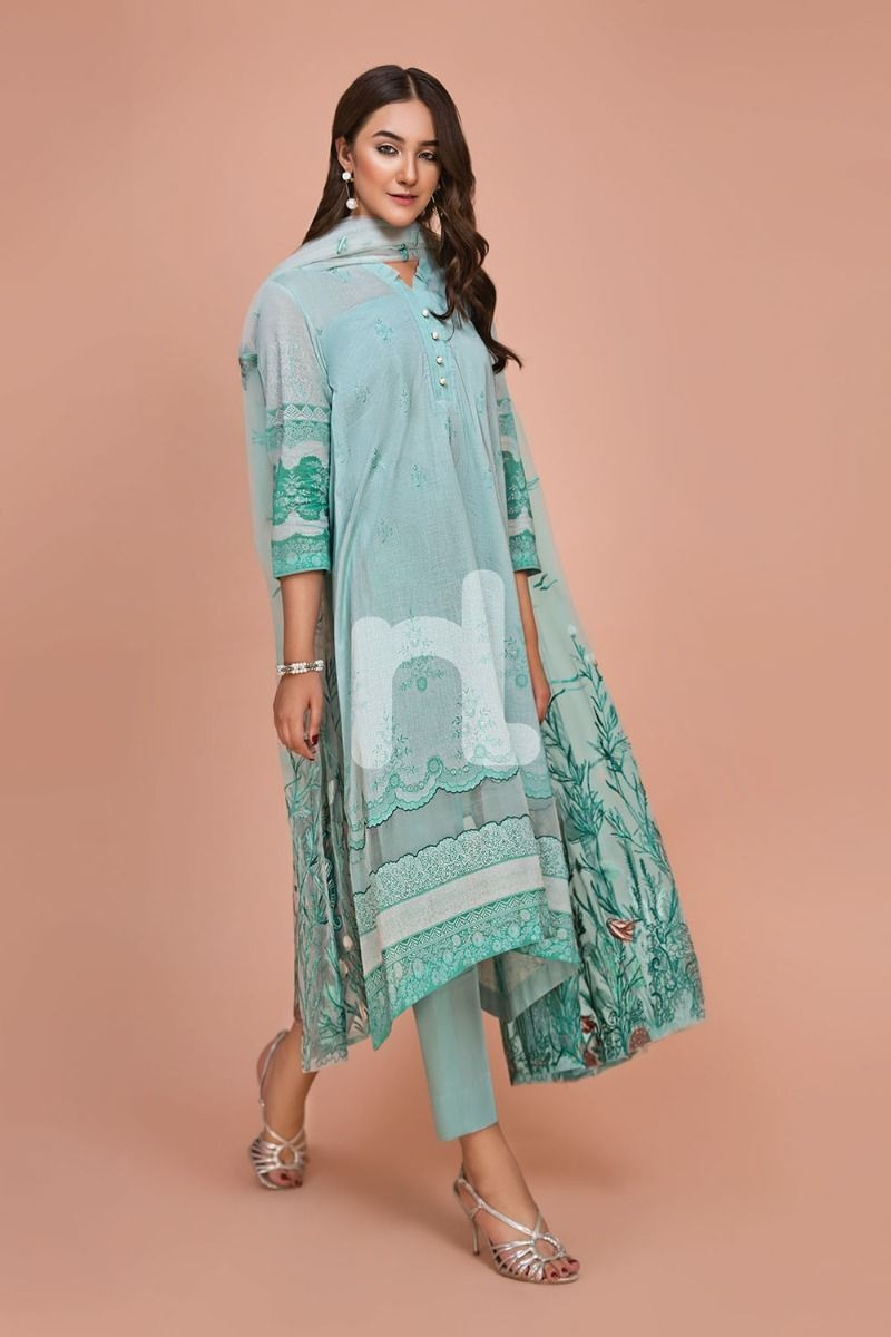 /2019/07/nishat-linen-41907525-net-lawn-cambric-green-digital-printed-embroidered-3pc-image2.jpeg