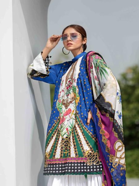 Resham Ghar JL-08-V2
