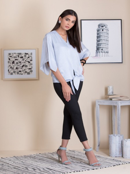 Sapphire TOP00032 Blouse - Casual
