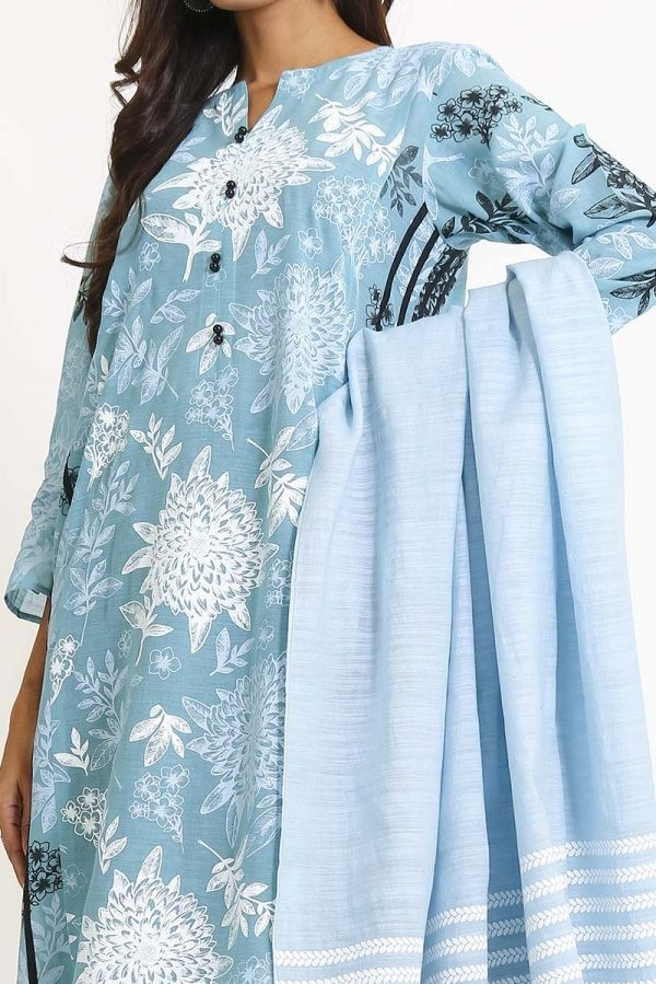 /2019/08/ego-in-the-wind-2-piece-kurta-and-dupatta-image1.jpeg