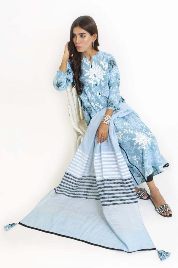 /2019/08/ego-in-the-wind-2-piece-kurta-and-dupatta-image2.jpeg