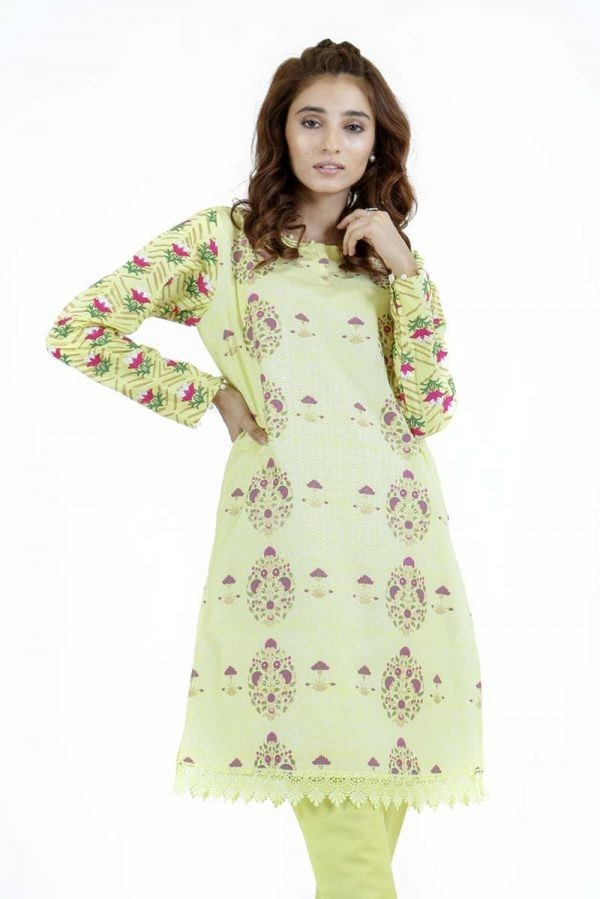 /2019/08/ego-lemonade-2-piece-kurta-and-pants-image1.jpeg